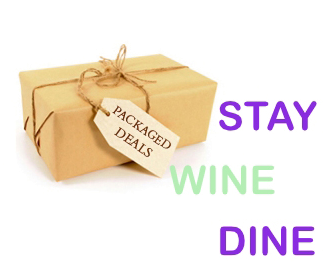Stay-Wine-Dine